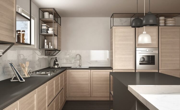 Essential Things To Consider During A Kitchen Renovation