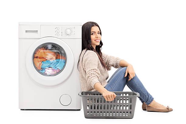 Installation and repair of your washing machine