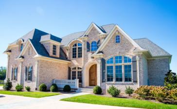 Luxury Custom House Builder