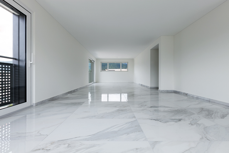 How To Get The Best Terrazzo Flooring Restoration And Repair Solutions?