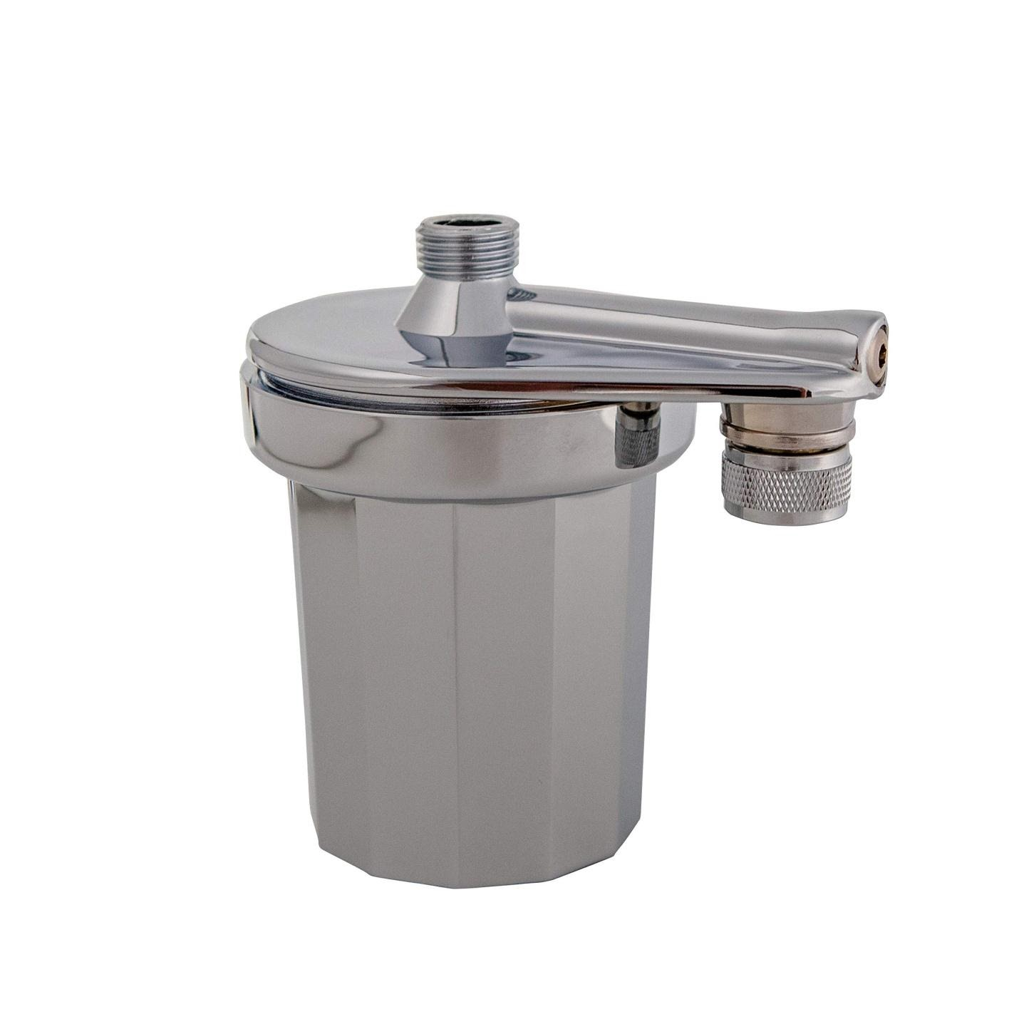 What Makes a Reverse Osmosis Water Filter The Best Home Filter?