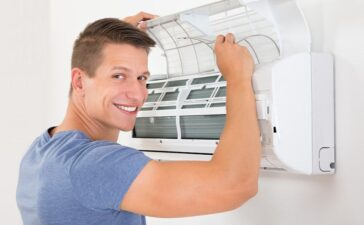Handy Expounds on How to Install a Split System Air Conditioner