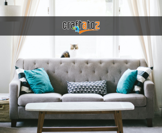 Online Sofa Furniture